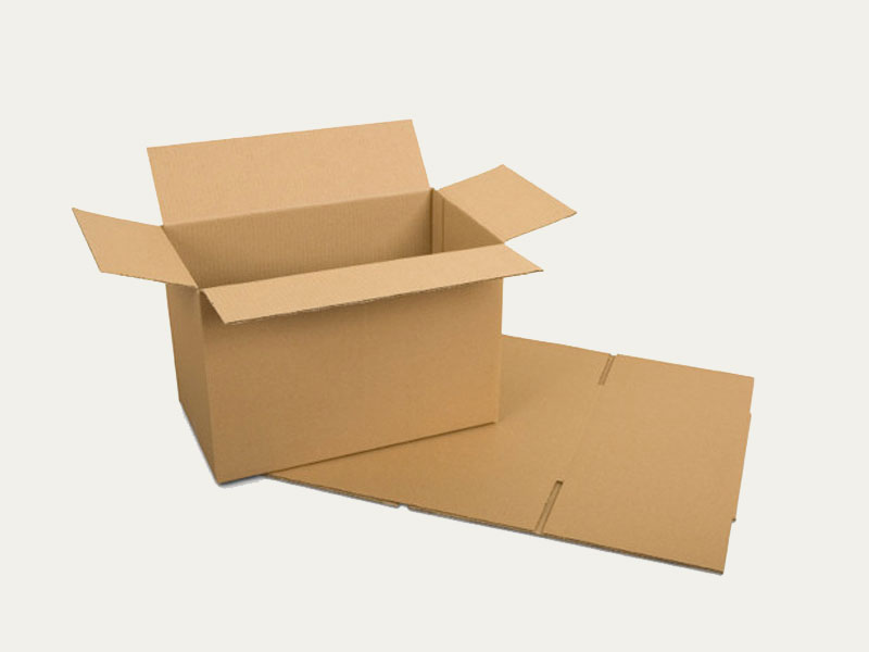 All You Need to Know About Bulk Shipping Boxes