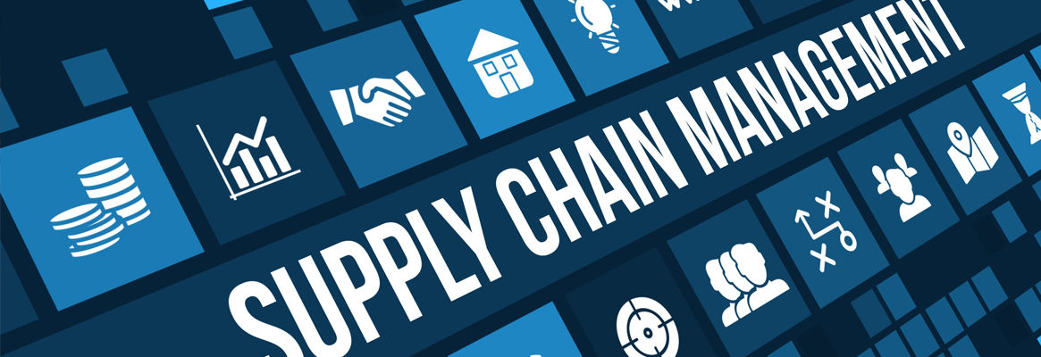 7 Supply Chain Management Tips Every Business Owner Must Pay Heed to