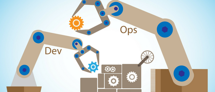 Start On Your Journey to Becoming a Certified DevOps Professional
