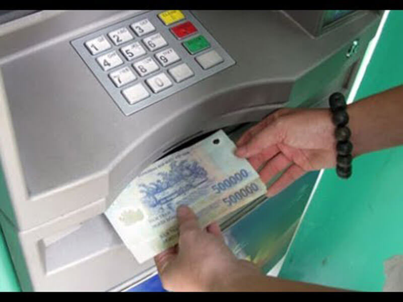 How can you send money to Vietnam without much hassle?