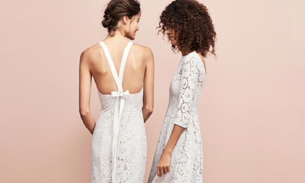 Remember These 6 Tips While Shopping for Junior Bridesmaid Dresses