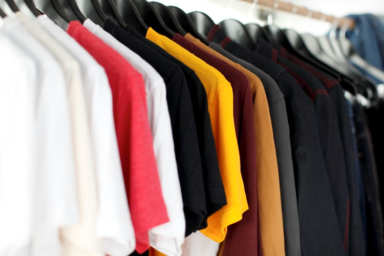 Tips for Choosing an Excellent T-Shirt Printing Company