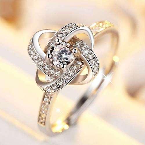 Our Favorite Designer Engagement Rings