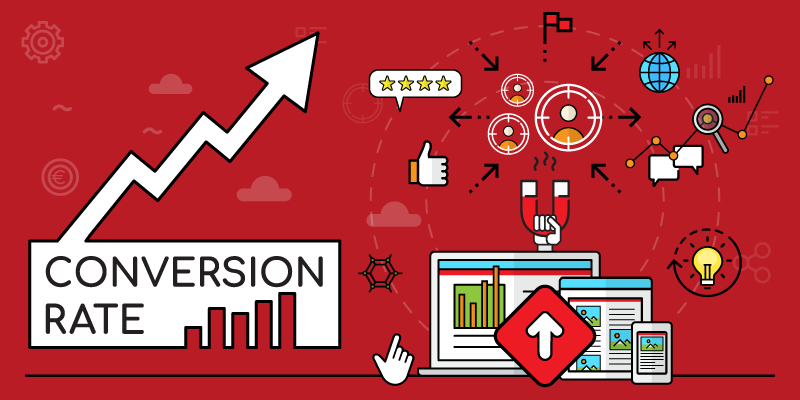 Why you should Hire MediaOne for Conversion Rate Optimization