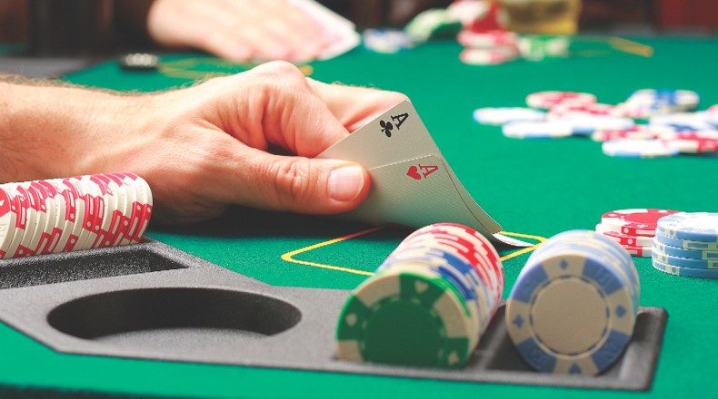 Poker Strategies and Tips – How you can Win Poker Games