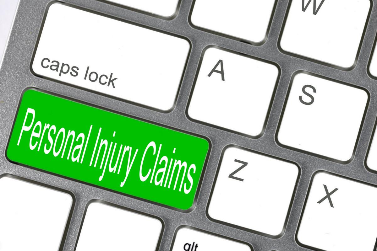 A Personal Injury Claim and Workers' Compensation Claim – Learn the Differences