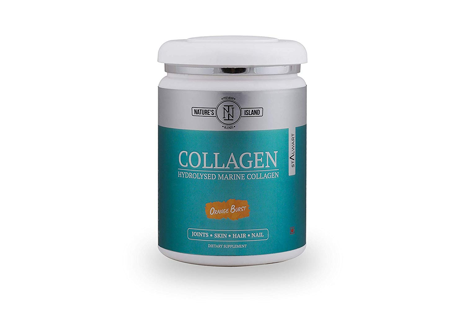 Check Out All The Benefits Associated With Of Collagen