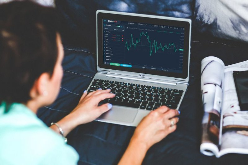 Important Terms in Forex and How to Make Money with Trading?